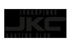 Jönköpings Karting Club